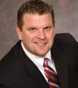 Chris McAroy, Real Estate Agent in Feasterville, PA