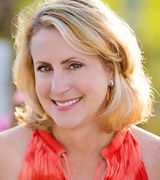 Dawn Van Dyke, Real Estate Pro in Stuart, FL