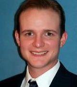 Thomas  Ralston, Agent in Wayne, PA