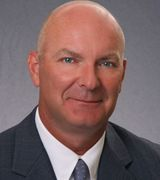 Brian Ingle, Agent in Andover, MN