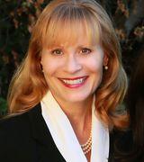 Andrea Scott, Real Estate Agent in Danville, CA
