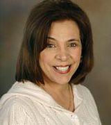 Estelle Magrene, Agent in Woodbury, NY