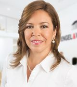 Gina M Montalvo, Real Estate Agent in Sunny Isles, FL