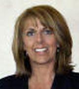 Christina Co…, Real Estate Pro in Delaware, OH