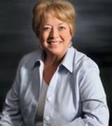 Elaine Connolly, Agent in Mansfield, TX