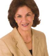 Josephine Navin, Agent in Mystic, CT