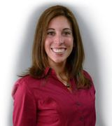 Patricia Beck, Real Estate Agent in Colorado Springs, CO