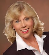Sharron Elliott, Agent in Dallas, TX
