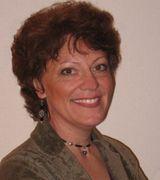 Lisa Baker, Real Estate Pro in Newberg, OR