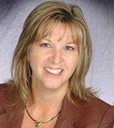 Profile picture for Karen Becker