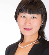 Lan Cao, Agent in Plymouth, MN