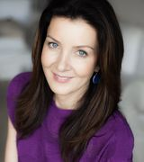 Sarah Pearson, Agent in Beverly Hills, CA