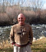 Phil Weir, Real Estate Pro in Glenwood Springs, CO