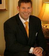 Adam Hergenr…, Real Estate Pro in Colchester, VT