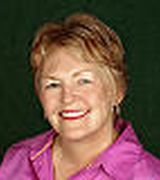 Amy Schrader, Real Estate Pro in Dewey Beach, DE