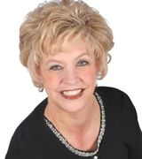 Lynette McCl…, Real Estate Pro in Charlotte, NC