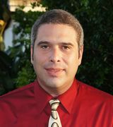 Polo Garcia, Real Estate Pro in Fort Lauderdale, FL