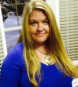 Deb Wood, Agent in Gulf Shores, AL