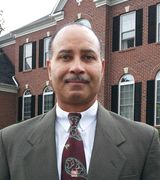 Eric F. Horne, Real Estate Agent in Owings Mills, MD