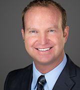 Scott Pressler, Agent in Fort Wayne, IN