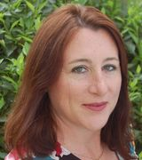 Jackie Mcbride, Agent in Fort Wayne, IN
