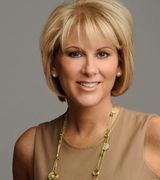 Donna Fernandez, Real Estate Agent in Rumson, NJ