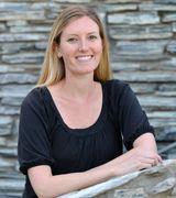 Ashley R. McDoniels, Real Estate Agent in Carlsbad, CA