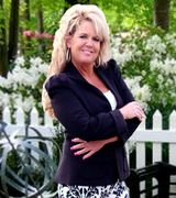 Profile picture for Janis Ferguson