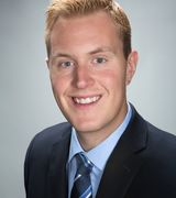 Matt Smith, Real Estate Pro in Lansing, MI