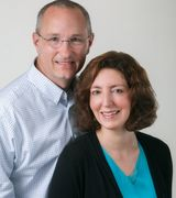 Profile picture for Paul & Meredith Carswell
