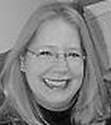 Libby Cyman, Agent in Carmel, IN