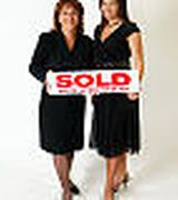 Cindy Wendli…, Real Estate Pro in ,