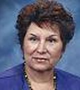 Alice V. Pol…, Real Estate Pro in Pooler, GA