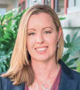Jessica Wall…, Real Estate Pro in Santa Cruz, CA