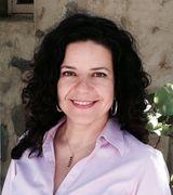 Juana Eva Martinez, Real Estate Agent in Pasadena, CA