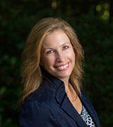 Sandy Patterson, Agent in Greenville, SC