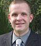 Erik Bottema, Real Estate Agent in La Canada, CA
