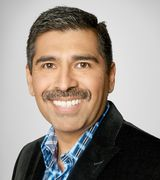 Mario Rios, Real Estate Pro in Plano, TX