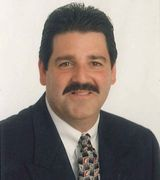 Peter Annunziata, Agent in Holmdel, NJ