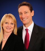 Swanson Real Estate Team, Real Estate Agent in Boca Raton, FL