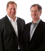Darin & Darryl Zuber, Real Estate Agent in Fresno, CA