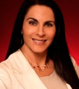 Maria Raymer, Agent in Jacksonville, FL