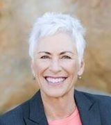 Becky Adams, Real Estate Pro in Cambria, CA