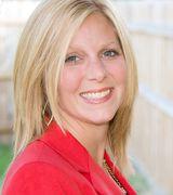 Heidi Willia…, Real Estate Pro in Tulsa, OK