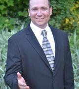 James Barber, Real Estate Pro in Eugene, OR