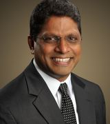 Rajan Mathai, Real Estate Pro in Dallas, TX