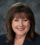 Claudia Snow, Real Estate Pro in Texarkana, TX
