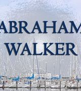 Abraham Walk…, Real Estate Pro in Metairie, LA