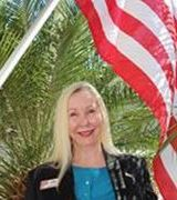 Pamela Cleere, Real Estate Agent in Honolulu, HI