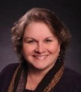 Kathryn Tuck…, Real Estate Pro in Frederick, MD